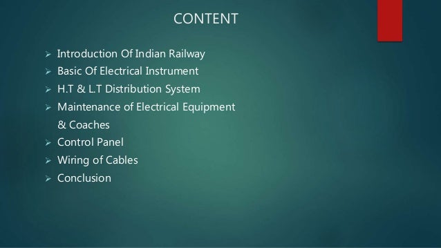 Mnzeet kota railway electrical ppt on assembly diagram, panel wiring icon, troubleshooting diagram, electricians diagram, instrumentation diagram, installation diagram, solar panels diagram, telecommunications diagram, grounding diagram, plc diagram, rslogix diagram, drilling diagram,