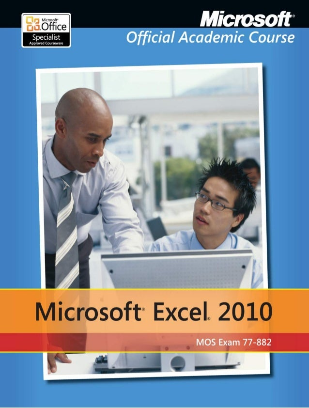 Bundle: new perspectives microsoft office 365 & excel 2016.