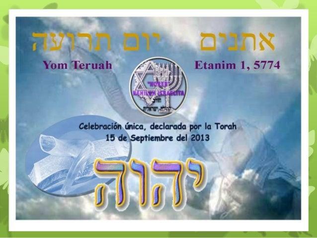 VAYIKRA/Lev 23:1 VAYI/Lev 23:2 ORDENANDO, MOSHE A YAHWEH HABLO TIEMPOS LOS TODOS PROCLAMA YISRAEL DE HIJOS LOS A HABLA CEL...