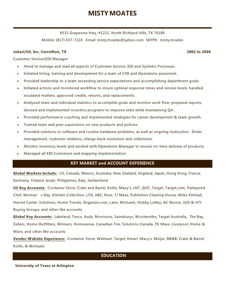 Marvelous Clearcase Administrator Cover Letter Cvresumeunicloudpl Business