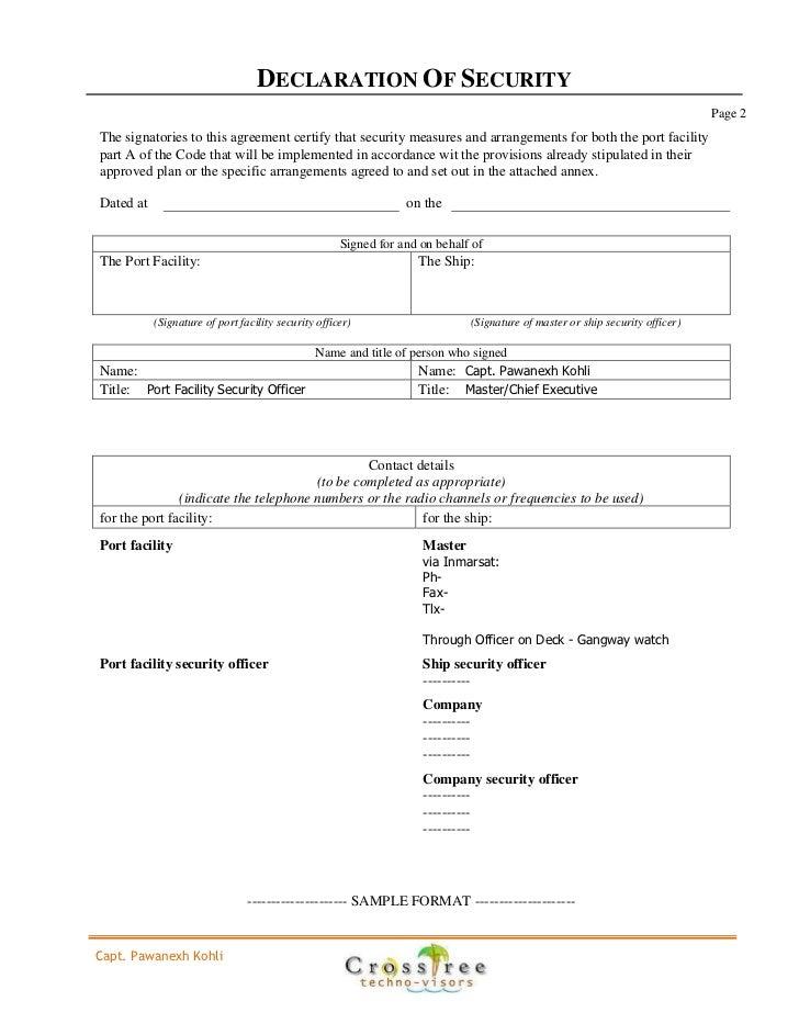 Download Army Da Forms Pdf Word Xfdl Autos Post