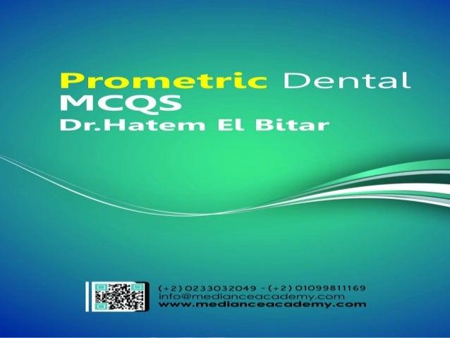 Mob 01005684344د حاتم الببطار (12) Slide 2
