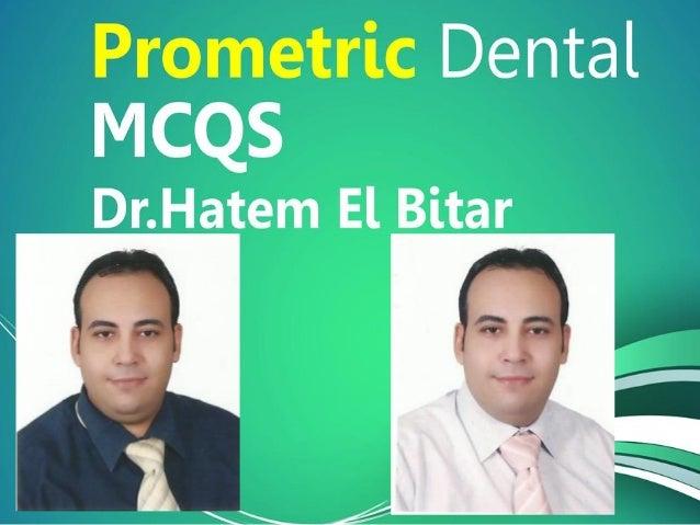 Mob 01005684344د حاتم الببطار (12) Slide 3