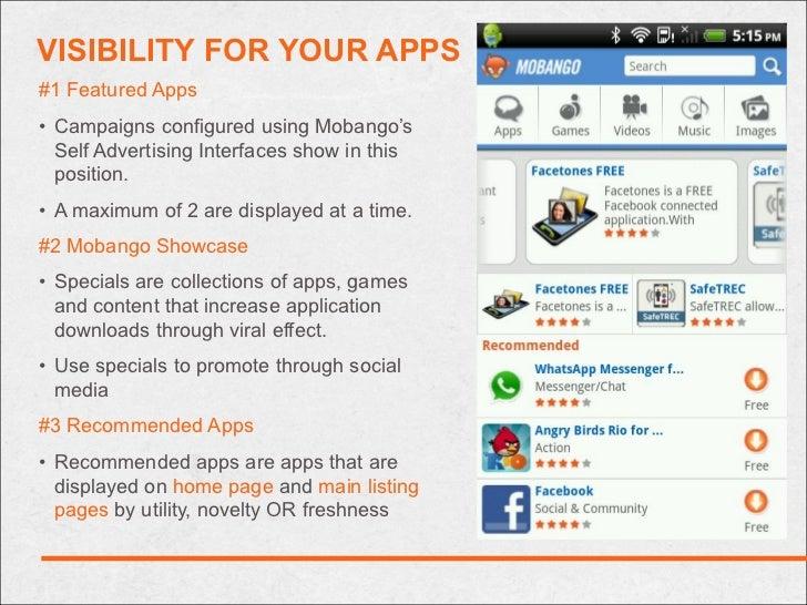 opera mini gratis immagini mobango