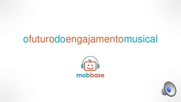 ofuturodoengajamentomusical