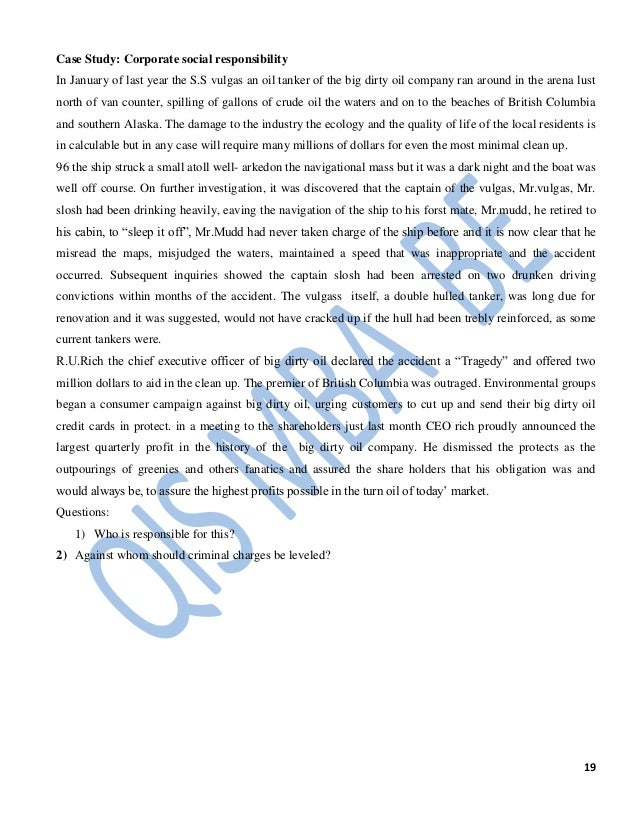 essay on should sports be obligatory in schools
