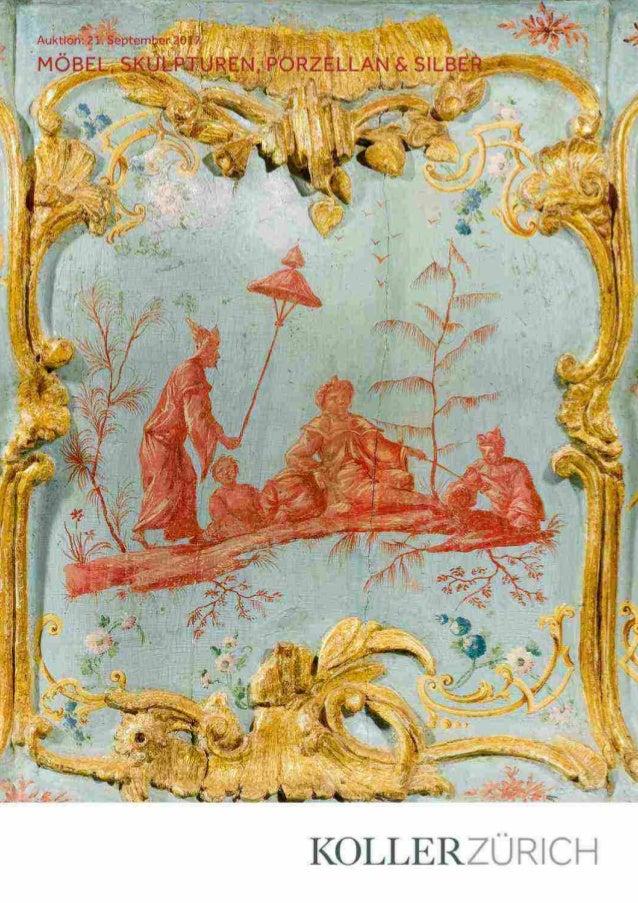mobel pendulen tapisserien skulpturen und dekorative kunst silber porzellan und fayence
