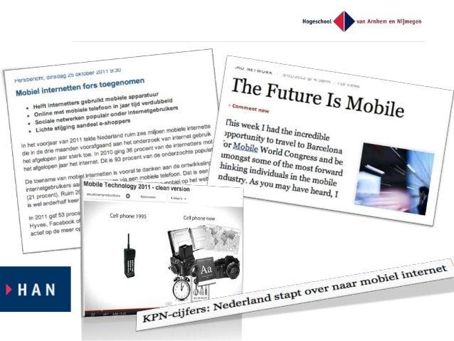 http://www.engadget.com/2013/10/07/ballmer-last-letter-to-shareholders/