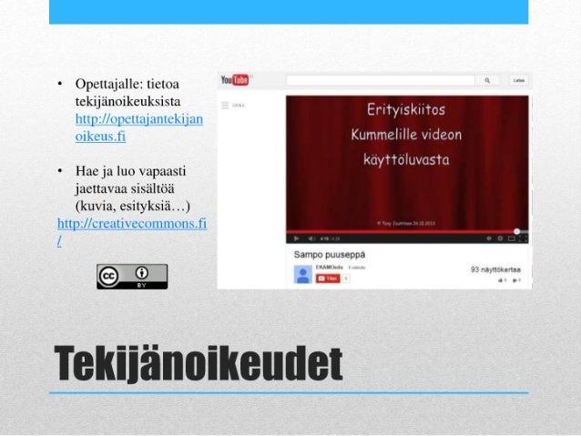 Mobiilit ohjaajat mobiilia_pedagogiikkaa_200114