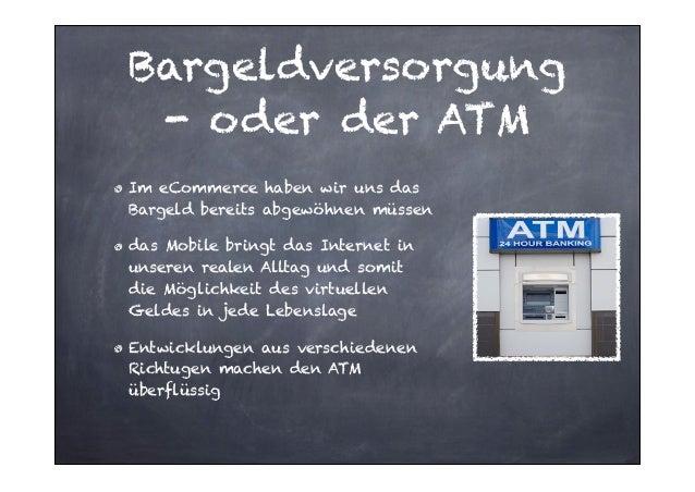 Numbrs StartUp aus der Schweiz Widmet sich nur dem Thema Mobile Banking und das in unterschiedlichen Ländern Finanziert mi...