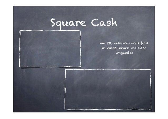Cash Management Das Pendant zum PFM auf Business-Seite ist Cash-Management Auch hier macht die Digitalisierung nicht halt ...
