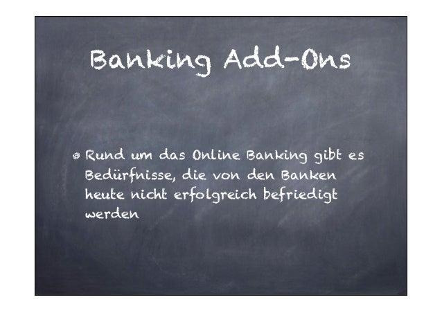 Alior Sync (PL) Online Banking für die digital Natives nach nur einem Jahr > 1 Mio Nutzer