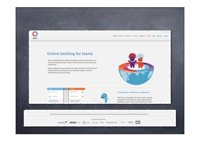 Knab Bank (NL) Transparenz Mobile First kein Überziehungskredit Zinsen Alerts