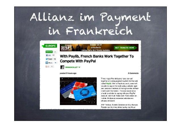 PFM bei Sparkassen In einzelnen Apps und der angebotenen Desktop-Software, nicht aber im  Online-Banking. !  In den Softw...