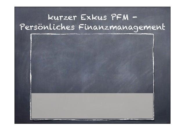 Innovationen bei deutschen Banken  nun ja…