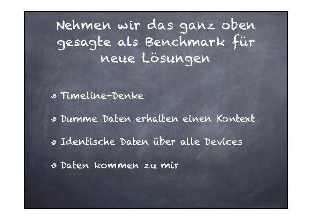 Summary Deutsche Banken machen etwas Vorbild in Sachen Innovation sind sie aber allerdings nicht Dritte holen auf und Bank...