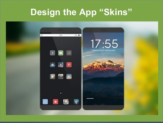 mobile application development in android and ios pdf