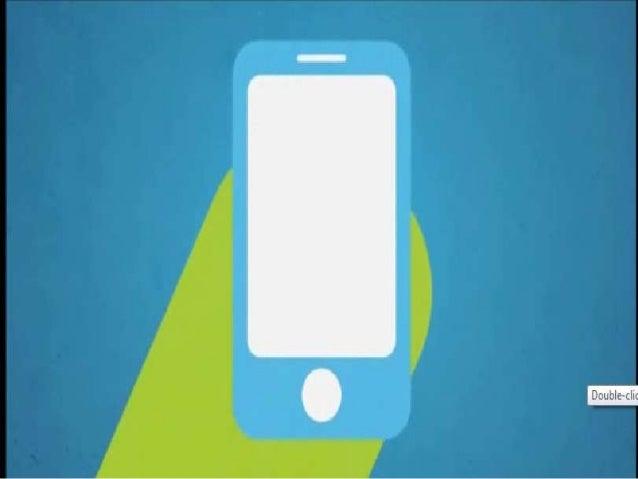 Mobile Apps Development Company In Dubai - www.wscentre.com