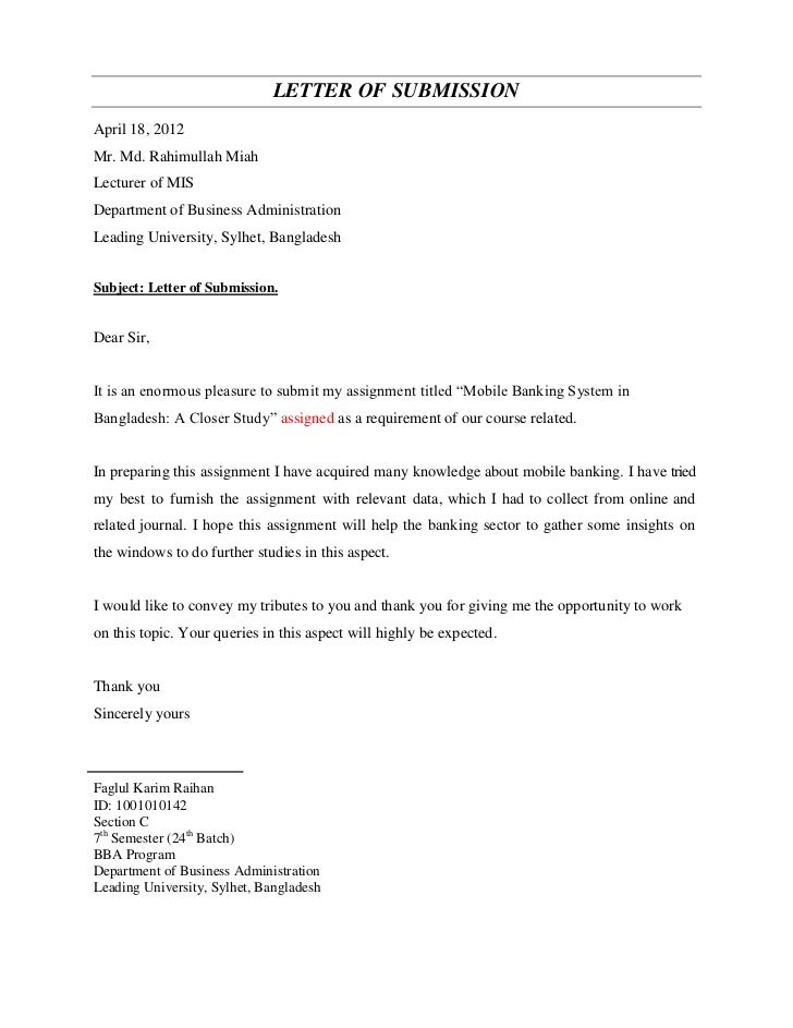 Letter To Request Payment From Employer
