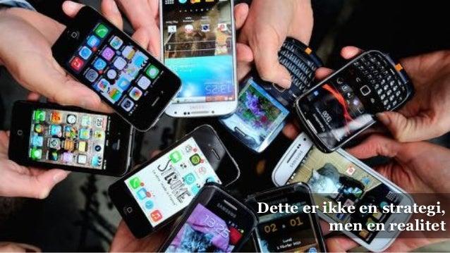 #MobileBrain Slide 3