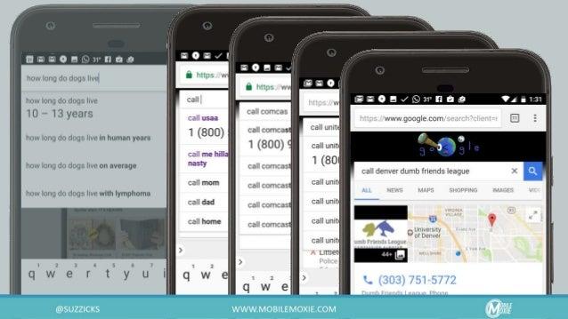 Google Assistant is Cross Device (Pixel, Web, Chromecast, Nest, etc.)