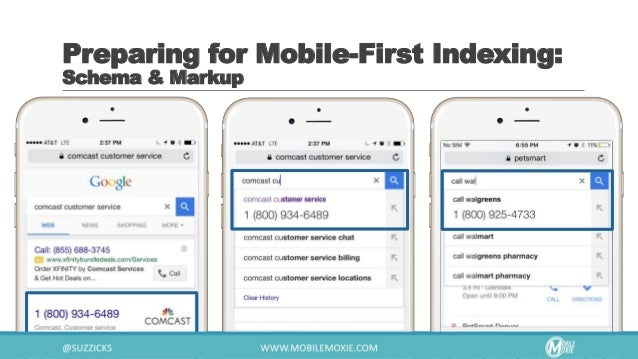 cindy krum mobile first indexing for local seo localu 2017