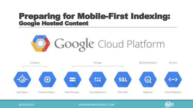 Preparing for Mobile-First Indexing: HTTPS & General Security