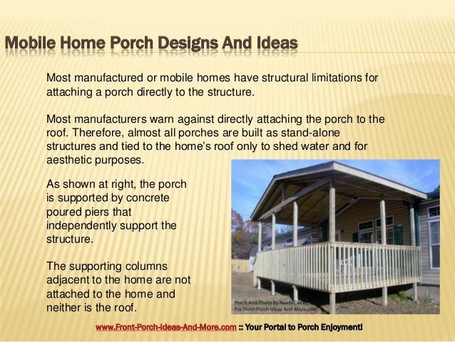 Porch Design Ideas For Mobile Homes on mobile home porch panels, mobile home porch decks, mobile home porch furniture, mobile home porch windows, mobile home porch steps,