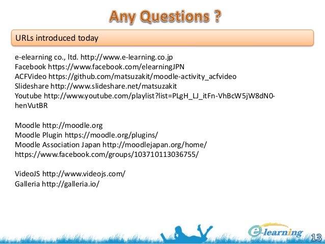 download software for mobile facebook 13
