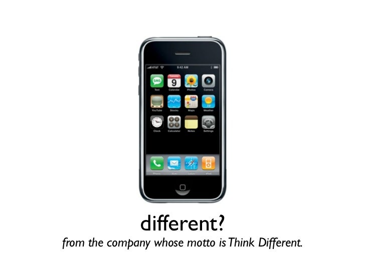 same-same? it certainly looks very similar...