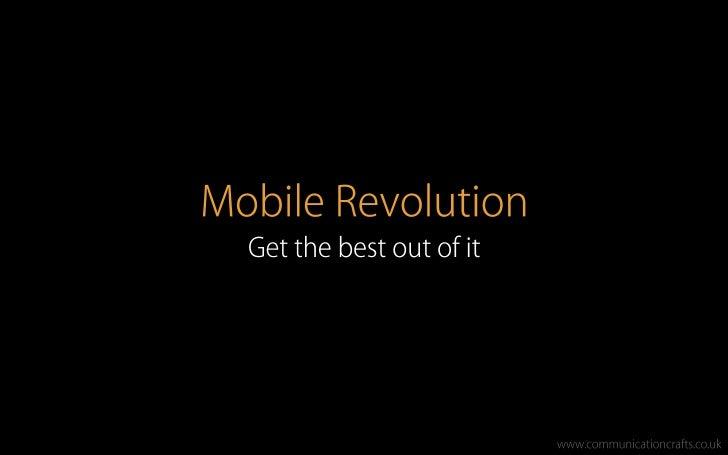 http://www.slideshare.net/tcrock08/kpcb-mobile-internet-trends