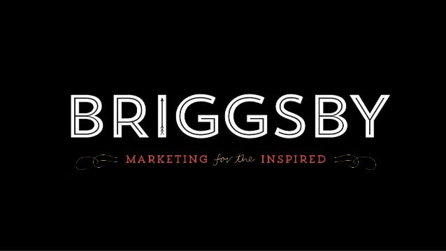 Justin Briggs (@JustinRBriggs) -- Founder & CEO at Briggsby -- Obsessed with search -- Filmmaker -- Portland Say Hello: He...