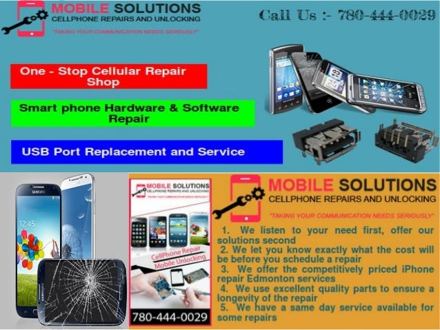 Uk spy phone software - Cell phone spy software for iphone 6