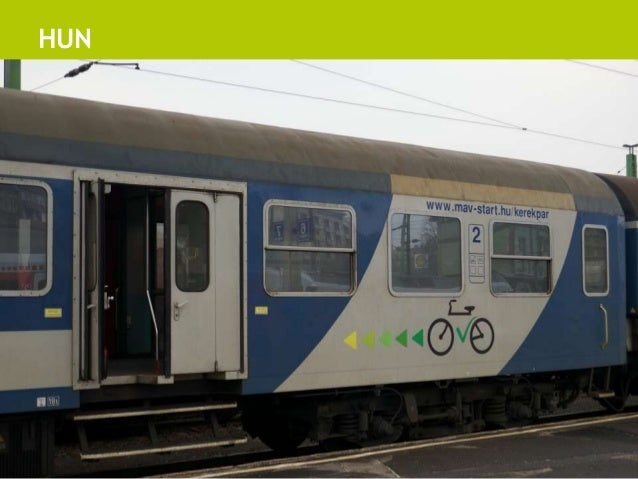 HUN  17 Integrated Transport Planning - CEE Practice (Hungary)  © 2011, Mobile 2020