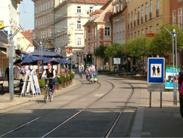 Sustainable transport  25 Integrated Transport Planning - CEE Practice (Hungary)  © 2011, Mobile 2020