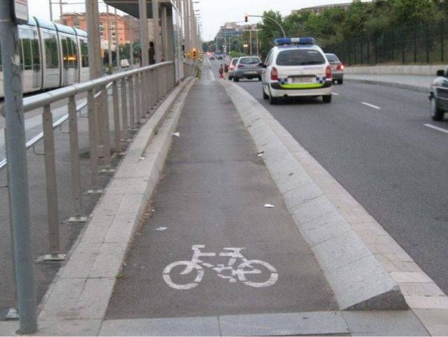 Sustainable transport  28 Integrated Transport Planning - CEE Practice (Hungary)  © 2011, Mobile 2020