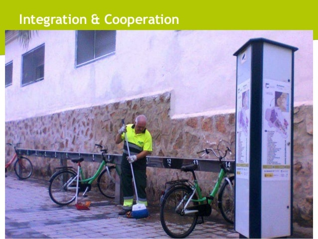 Integration & Cooperation  37 Integrated Transport Planning - CEE Practice (Hungary)  © 2011, Mobile 2020