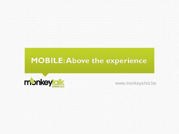 www.monkeyshot.be