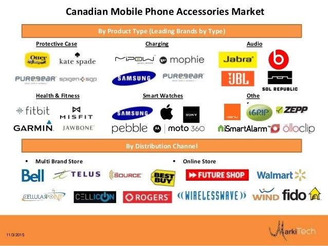 Brand Prefference of Mobile Phones Essay