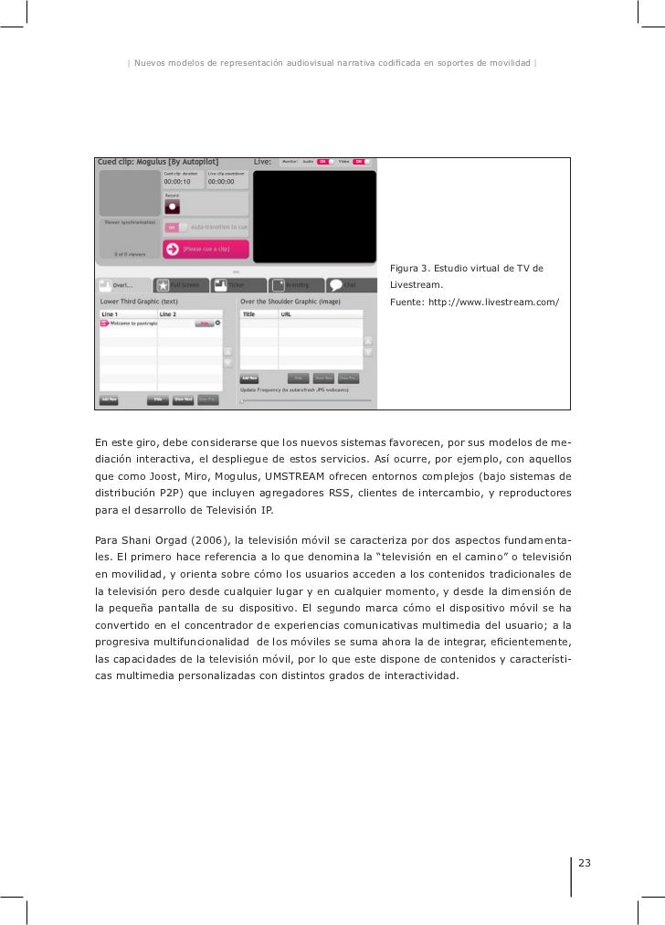 ebook De Westernizing Communication Research: Altering Questions and Changing Frameworks