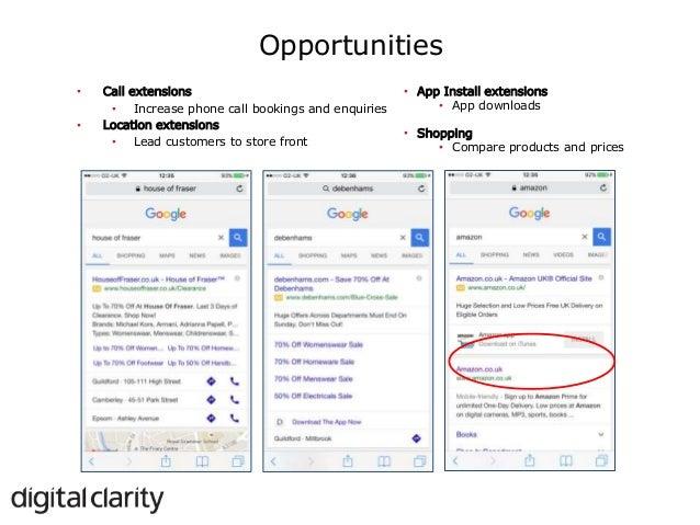 the advantage of mobile marketing A comprehensive guide on the benefits of mobile marketing.