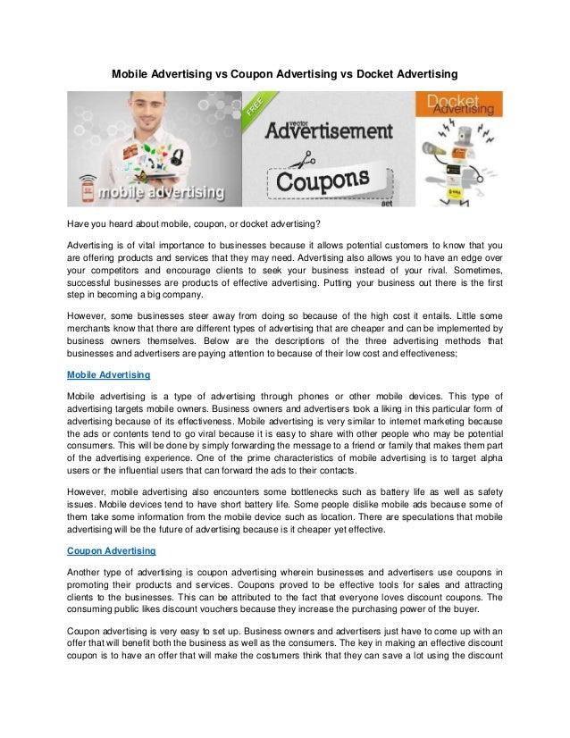 mobile-advertising-vs-coupon -advertising-vs-docket-advertising-1-638.jpg?cb=1408484978