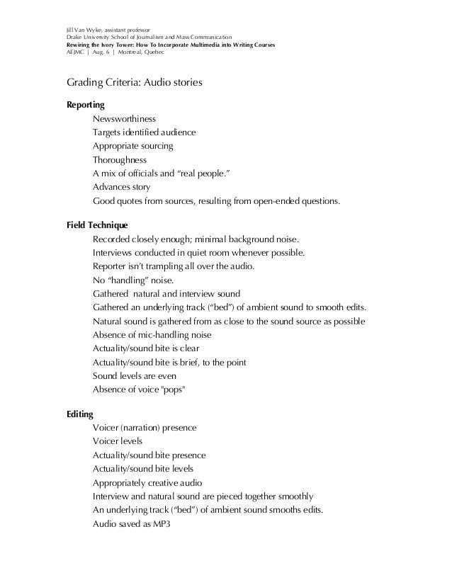 meaning friendship essay utility