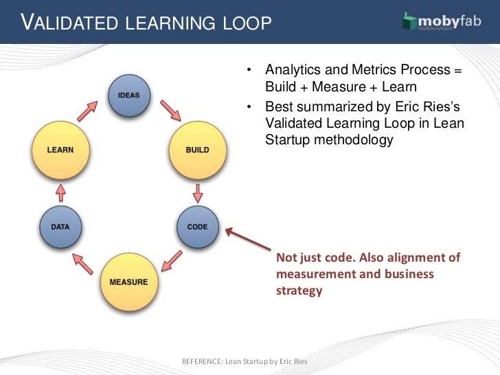 Mobile Analytics Slide 2