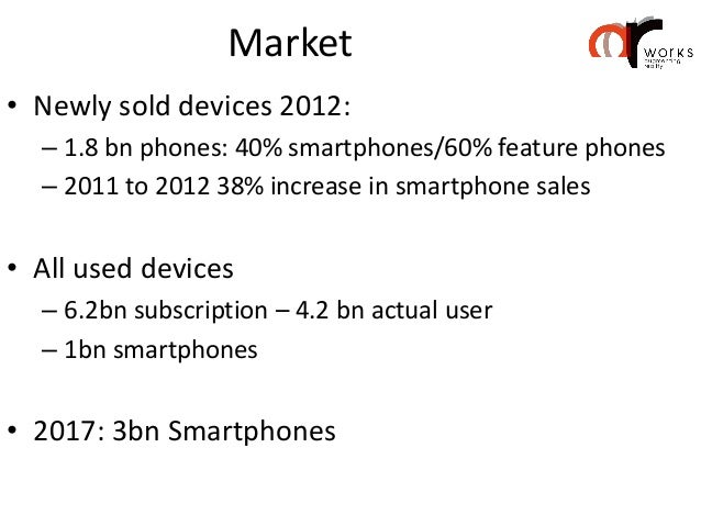 Manufacturers                        Samsung                           Nokia                Apple