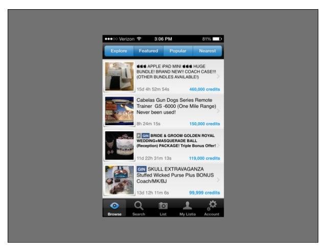 Mobile App Design Guidelines Pdf