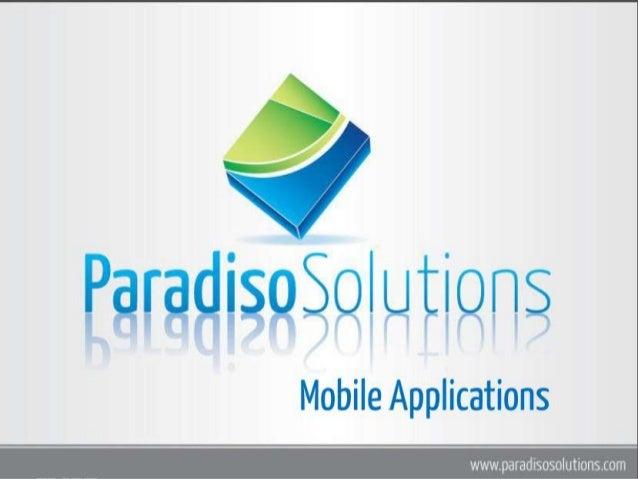 +1 800 513 5902+1 800 513 5902info@paradisosolutio