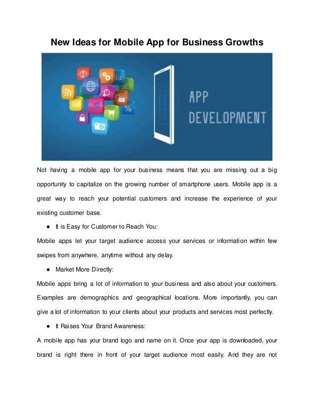 Top Mobile App Development Services in Dubai - Epitome IT
