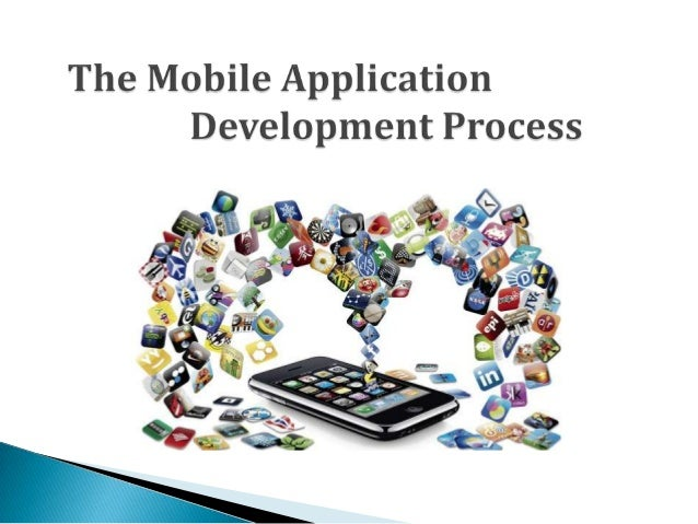 Mobile application development might be a new trend in the industry, but the pace at which app market is growing reflects ...