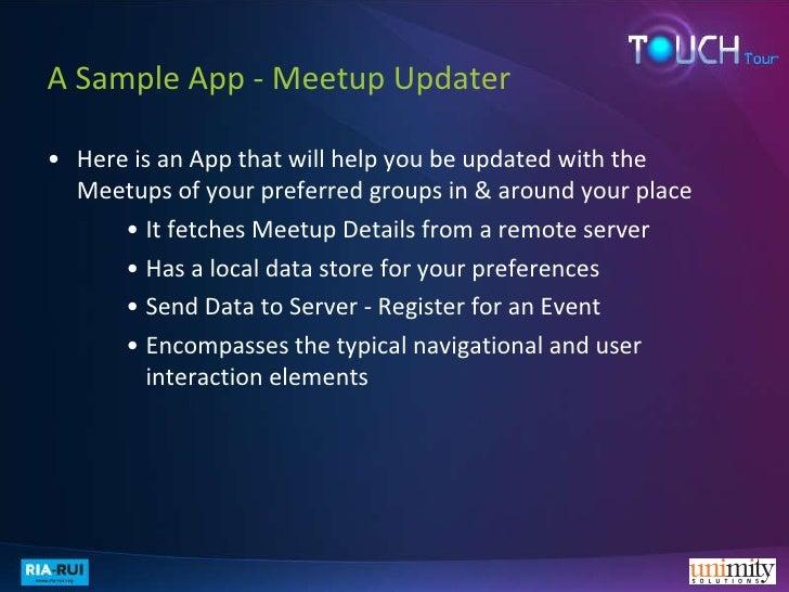 Mobile app development using PhoneGap - A comprehensive